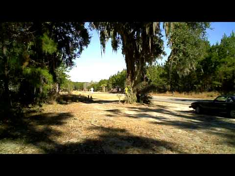 St Catherine Lot 71 Front.avi