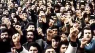 ایران ای سرای امید,