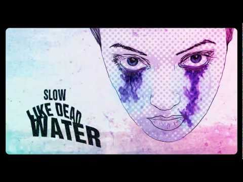 Masss - Slow like dead water
