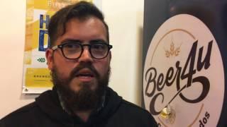 Cervejaria Beer4u