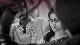 MITHUNA || Telugu Shortfilm 2017 || Written & Directed by Svns Satish - YOUTUBE