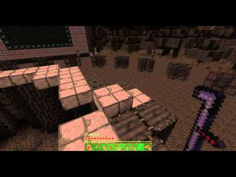 Crysis Oblenie Minecraft;1# Chory Mister 1)