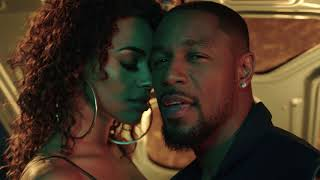 Tank Feat. Trey Songz & Ty Dolla $ign - When We (Remix) (Official Video) ( 2018 )