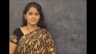 """Maa Amma Kosam"" TELUGU SHORT FILM | Latest Telugu Short Film | WMB PICTURES - YOUTUBE"
