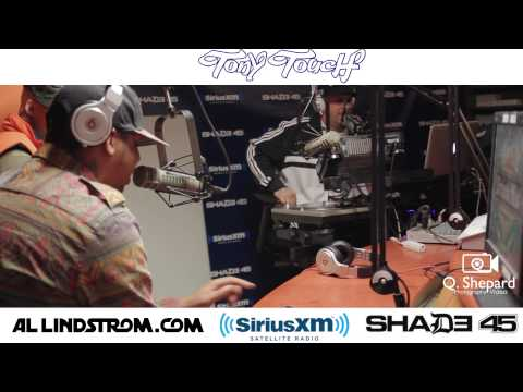 Vado - Vado's Toca Tuesday Freestyle