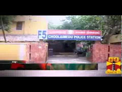 VAZHAKKU(CrimeStory) - Helpless woman was raped & killed//Youngster killed his own friend