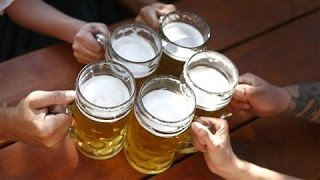 How Parents Can Curb Alcohol and Drug Use by Teens - WSJDIGITALNETWORK