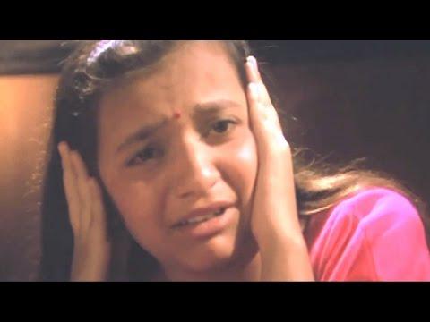 Ganga Kahe Pukar Ke - Bhojpuri Scene 2/11