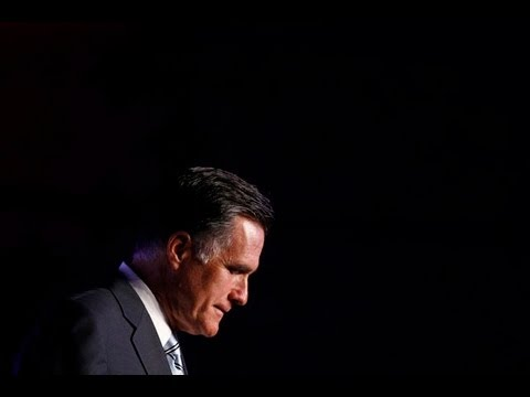 Romney Gaffes 2012 Presidential Online Videos