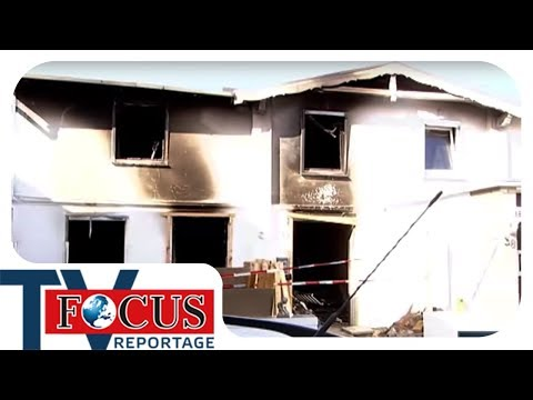 Tricksen, Täuschen und Kassieren | Versicherungsbetrügern auf der Spur - Focus TV Reportage