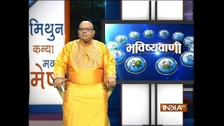 Bhavishyavani | September 22, 2018 ( Full ) - INDIATV