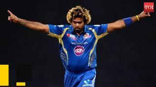 Struggling Rajasthan Royals face upbeat Mumbai Indians - INDIATIMES