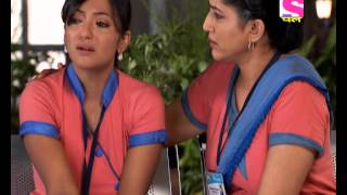 Hamari Sister Didi : Episode 45 - 22nd October 2014
