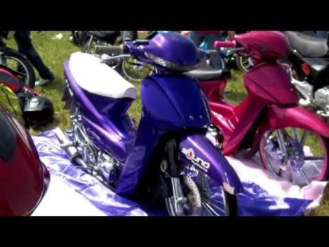Tala tuning Canelones 2012 (motos y autos) 11/03/2012