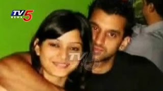 Sheena Bora Death Mystery   CBI Now Focused On Rahul Mukherjea