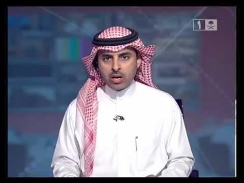 الصلاة على صاحب السمو الملكي الأمير مساعد بن عبدالعزيز