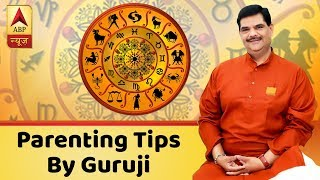 For dry lips, apply mustard oil in your belly button   Parenting Tips - ABPNEWSTV