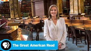 THE GREAT AMERICAN READ | Grand Finale | Preview | PBS - PBS