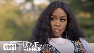 Remy Ma Wants Yandy & Juju to Make Peace | Love & Hip Hop: New York - VH1