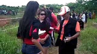 digoda SPG (grasstrack nasrep).3GP view on youtube.com tube online.