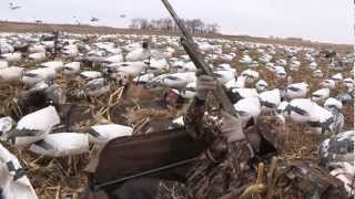 2012 Episode 12 - South Dakota 2