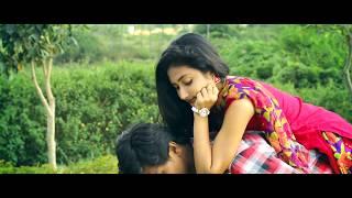 Vastha nee venta Love Story Trailer | Telugu Short Film 2019 | Maareport - YOUTUBE