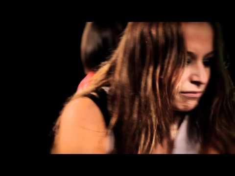 Senta-Sofia Delliponti & BTM - Wenn Du Dich Traust