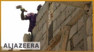 🇸🇴 Fears persist as Mogadishu dares to rebuild itself | Al Jazeera English - ALJAZEERAENGLISH