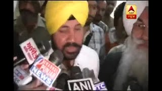 2003 Human Trafficking Case: We will appeal in higher court, says Daler Mehndi - ABPNEWSTV