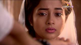 Uttaran : Episode 1477 - 15th August 2014