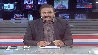 వేడెక్కిన విజయవాడ రాజకీయం | High Tenstion At Vangaveeti Radha House Over Central Seat | CVR NEWS - CVRNEWSOFFICIAL