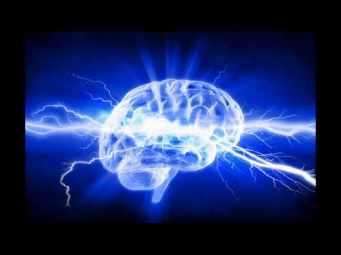 Alpha BINAURAL beats - brainwave enhancement