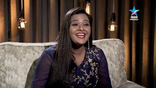 Bigg Boss Telugu - Rohini Journey - MAAMUSIC