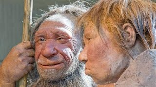 Humans-Neanderthals Mated Earlier Than Thought - WSJDIGITALNETWORK