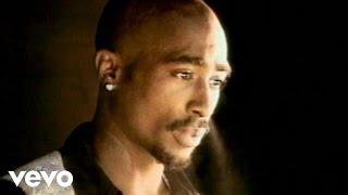 2Pac - Pac's Life (feat. T.I., Ashanti)