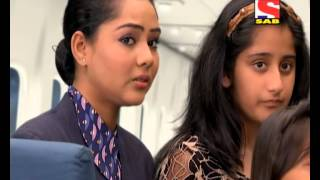Balveer : Episode 508 - 30th July 2014