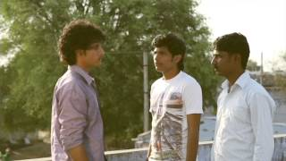 best friends-Telugu short film - YOUTUBE
