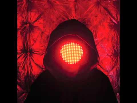 Squarepusher - Shobaleader One - Plug Me In