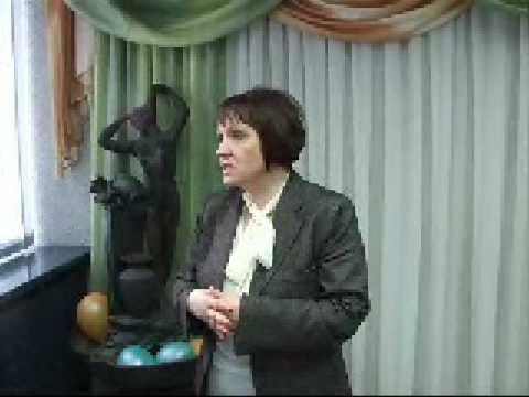 Archiwalny wywiad Anny Zalewskiej