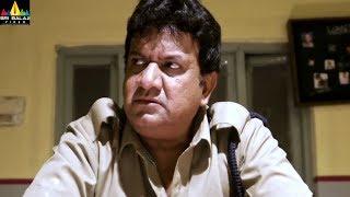 Ghar Damaad Movie Gullu Dada & Akber Bin Tabar Scene | Hyderabadi Movie Comedy | Sri Balaji Video - SRIBALAJIMOVIES