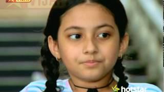 Uravugal Thodarkathai : Episode 1046 - 26th February 2015