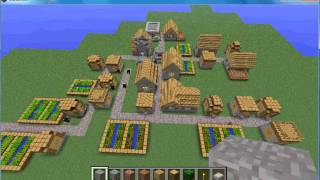 Superior Minecraft Weekly News: Villager U0026 Horse Sounds, Minecraft Expo U0026 XBLA  Progress! This
