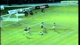 23J :: Sporting - 3 Benfica - 1 de 1981/1982