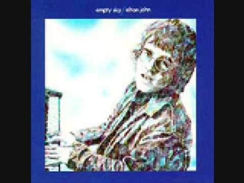 Elton John - Sails