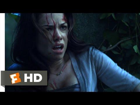 Leprechaun: Origins (10/10) Movie CLIP - F*** You, Lucky Charms! (2014) HD