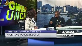 How Nigeria can get its power sector right - ABNDIGITAL