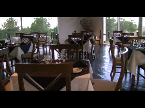 Hotel Elegance Tandil - Video Institucional