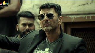 Prudhvi Raj Introduction Scene  | Desamlo Dongalu Paddaru | Latest Telugu Movie Scenes 2018 - SRIBALAJIMOVIES