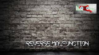 Royalty Free :Reverse Malfunction