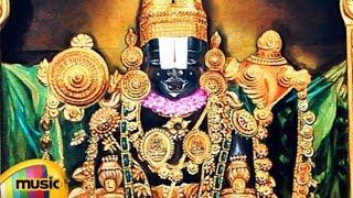 Kondalalo Nelakonna Full Video Song | Annamayya Songs | Nagarjuna | Ramya Krishnan | Mango Music - MANGOMUSIC